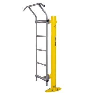 Ladder Outdoor Fitness Equipment